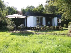 Chalet Chaletpark Kuiperberg 6