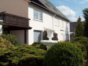 Holiday home Haus Imgard