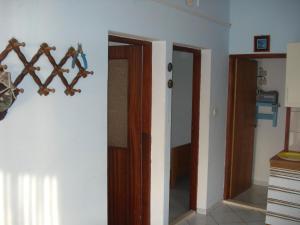 Nanara, Holiday homes  Tkon - big - 27
