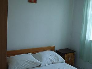 Nanara, Holiday homes  Tkon - big - 22
