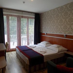 obrázek - Fortuna Hotel