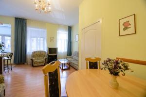 Апартаменты на Лютеранской - фото 5