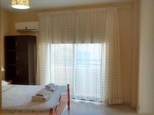 Elli Apartment
