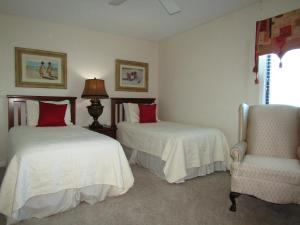 Regency Towers, Hotels  Myrtle Beach - big - 3