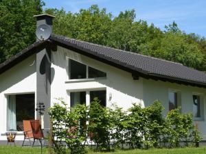 Holiday home Eifelpark 4