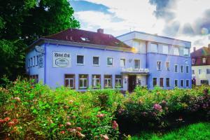 Hotel Ertl