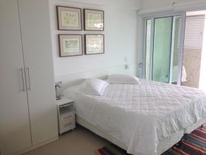 Apartamento Costa Espanha Ondina, Apartmanok  Salvador - big - 2