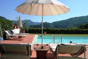 Prenota Tenuta La Fratta Apartments