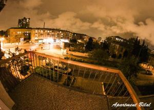 Апартаменты Bilal - фото 6