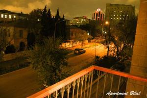 Апартаменты Bilal - фото 13