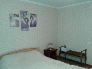 Апартаменты На Молодежной 213 - фото 25