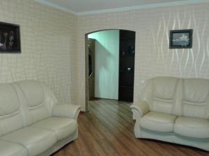 Апартаменты На Молодежной 213 - фото 15