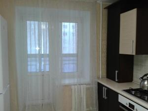 Апартаменты На Молодежной 213 - фото 5