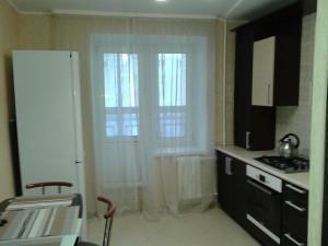 Апартаменты На Молодежной 213 - фото 10