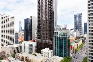 AKOM Melbourne