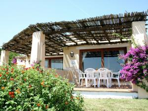 Holiday Home Stintino I