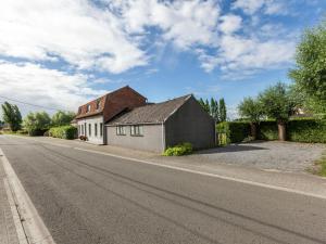 De Snoeibijl, Dovolenkové domy  Ruiselede - big - 33