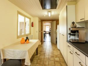De Snoeibijl, Dovolenkové domy  Ruiselede - big - 5