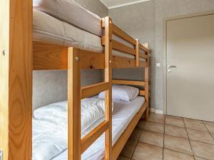 De Snoeibijl, Dovolenkové domy  Ruiselede - big - 32