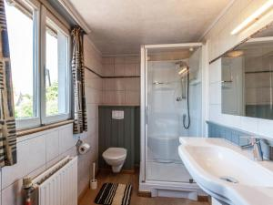 De Snoeibijl, Dovolenkové domy  Ruiselede - big - 25