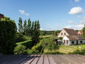 De Snoeibijl, Dovolenkové domy  Ruiselede - big - 17