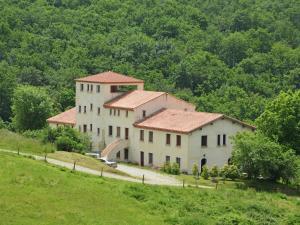 Maison Grenache