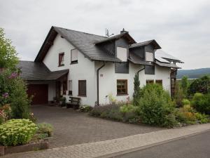 Forsthaus Mengerschied
