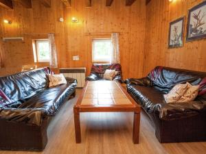 Holiday home Xavers Ranch 3