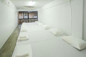 obrázek - The Port Hostel