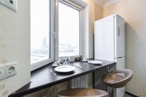 Апартаменты Крокус-Сити - фото 9