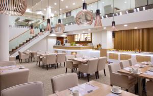 Отель Parklane Resort and SPA - фото 15