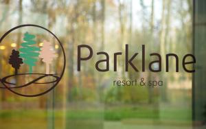 Отель Parklane Resort and SPA - фото 24