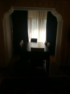 Апартаменты Люкс на Диляры Алиевой, 241 - фото 4