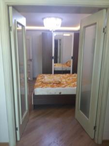 Апартаменты Люкс на Диляры Алиевой, 241 - фото 11