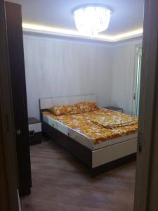 Апартаменты Люкс на Диляры Алиевой, 241 - фото 12