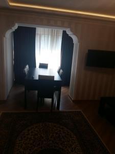 Апартаменты Люкс на Диляры Алиевой, 241 - фото 13