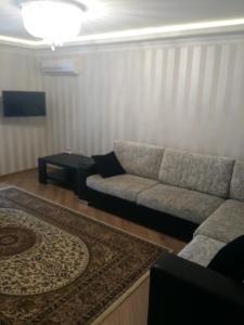 Апартаменты Люкс на Диляры Алиевой, 241 - фото 6