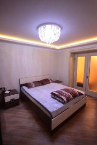 Апартаменты Люкс на Диляры Алиевой, 241 - фото 17