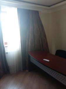 Апартаменты Люкс на Диляры Алиевой, 241 - фото 18