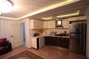 Апартаменты Люкс на Диляры Алиевой, 241 - фото 2