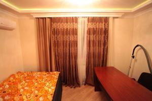 Апартаменты Люкс на Диляры Алиевой, 241 - фото 20