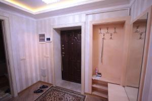 Апартаменты Люкс на Диляры Алиевой, 241 - фото 21