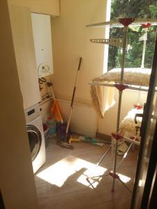 Апартаменты Люкс на Диляры Алиевой, 241 - фото 23