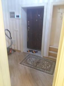 Апартаменты Люкс на Диляры Алиевой, 241 - фото 25