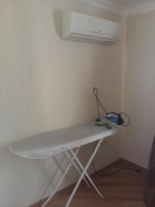 Апартаменты Люкс на Диляры Алиевой, 241 - фото 26