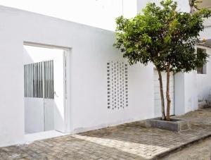 Khzema Ouest Apartment