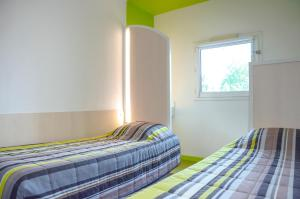 obrázek - hotelF1 Narbonne Sud