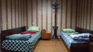 obrázek - Izgrev Guest House