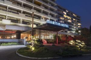 obrázek - Maritim Hotel Bellevue Kiel