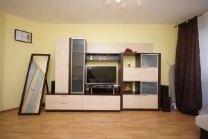 Apartments Latyshskikh Strelkov, 1